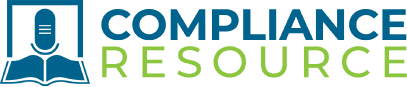 Compliance Resource Logo